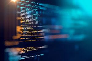 hilling-it-tools-it-service-redhat-java-softwareentwicklung